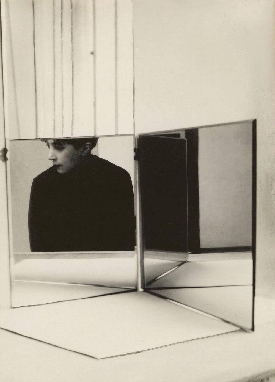 henri-portrait-1928-web1