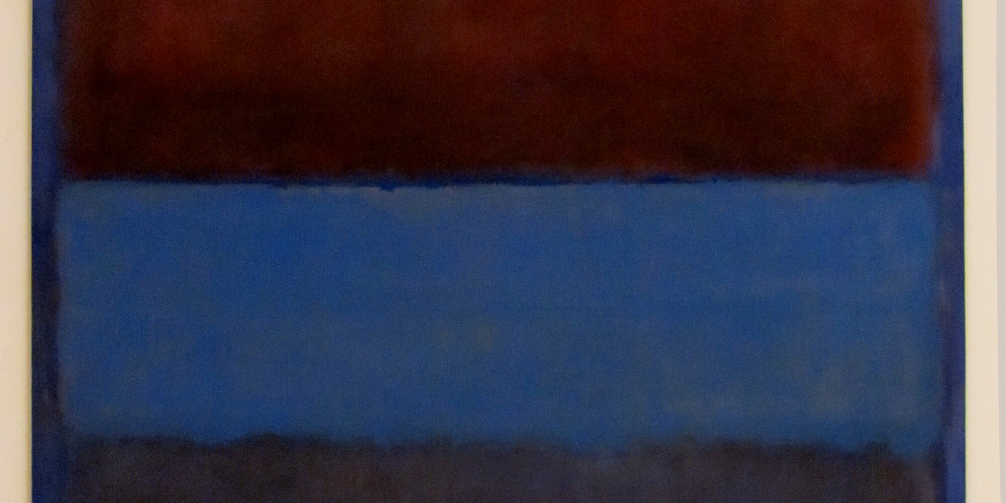 o-MARK-ROTHKO-facebook