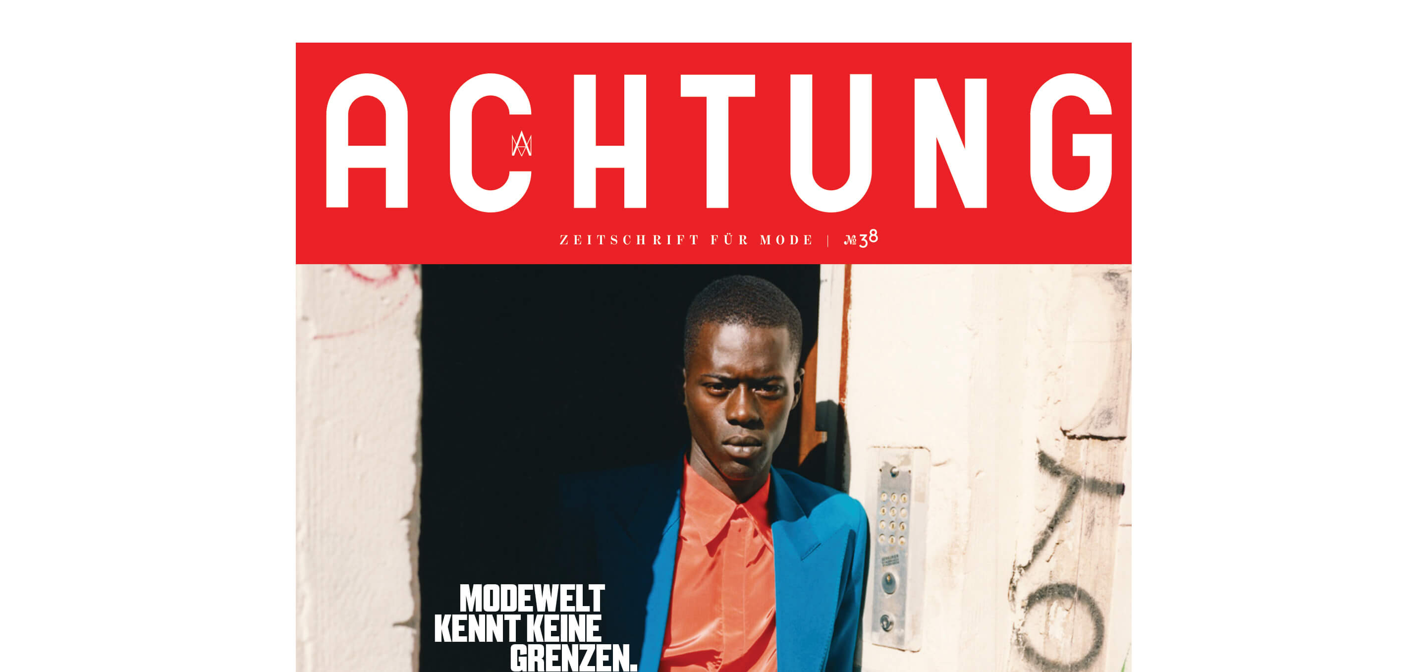 Achtung 1.2