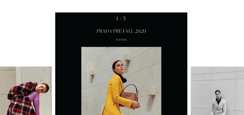 Prada Pre Fall 1.2